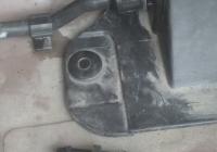 Обратный клапан на КИА Рио Х Лайн – покупка и установка