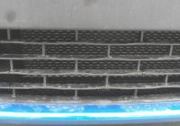 Защитная сетка радиатора КИА Рио Икс Лайн – выбор и установка